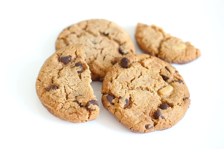 Cookie, Privacy e le nuove linee guida