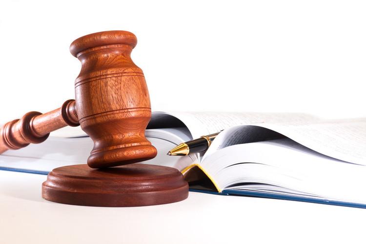 FAD Esercizio Diritto, aspetti GDPR e procedure 1 di 2